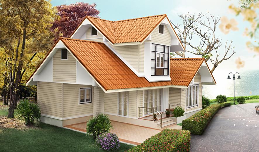 house plan3