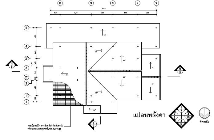 house-plan3