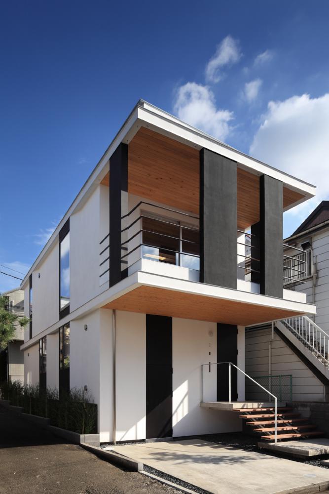 japanese townhouse idea (1)
