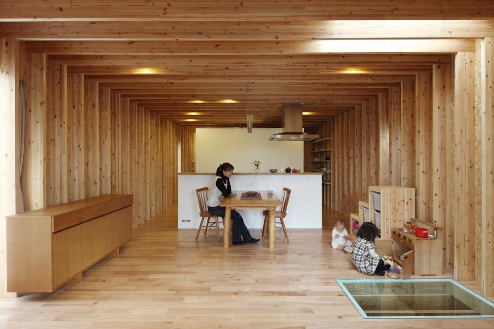 japanese townhouse idea (12)