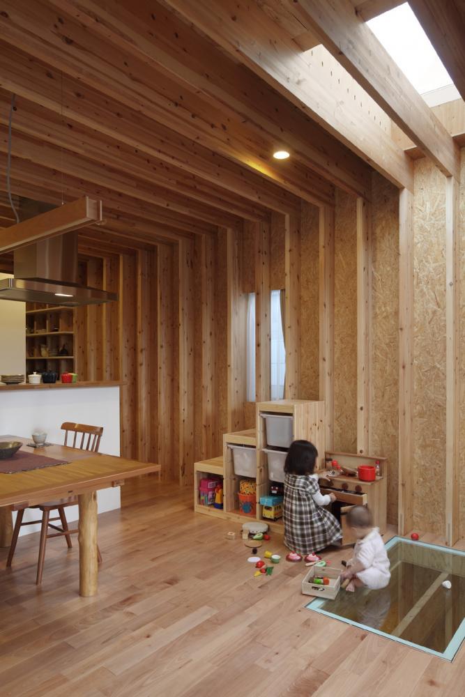 japanese townhouse idea (13)