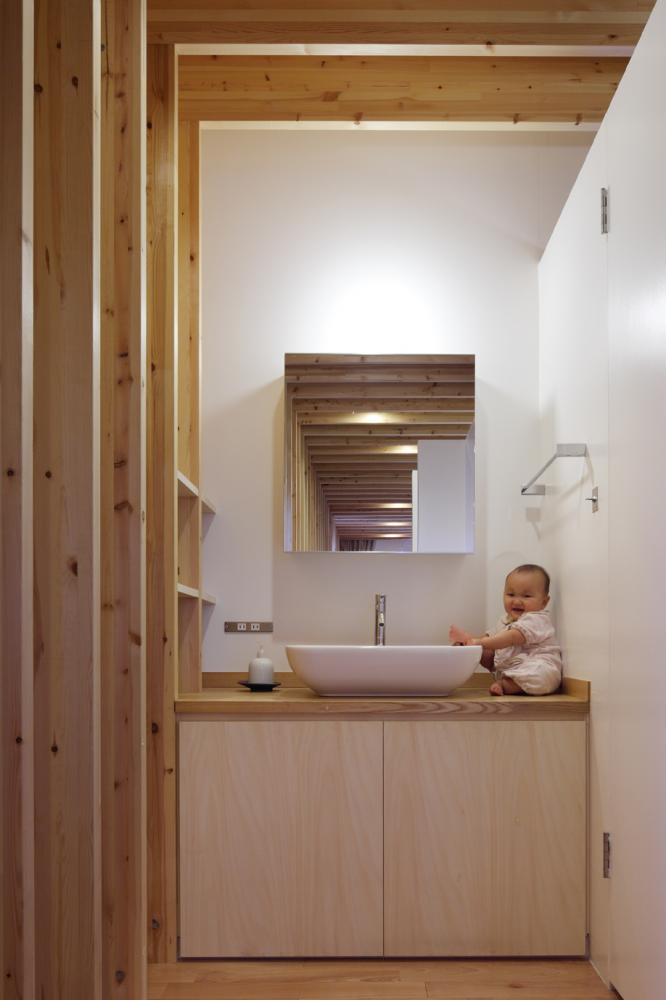 japanese townhouse idea (15)