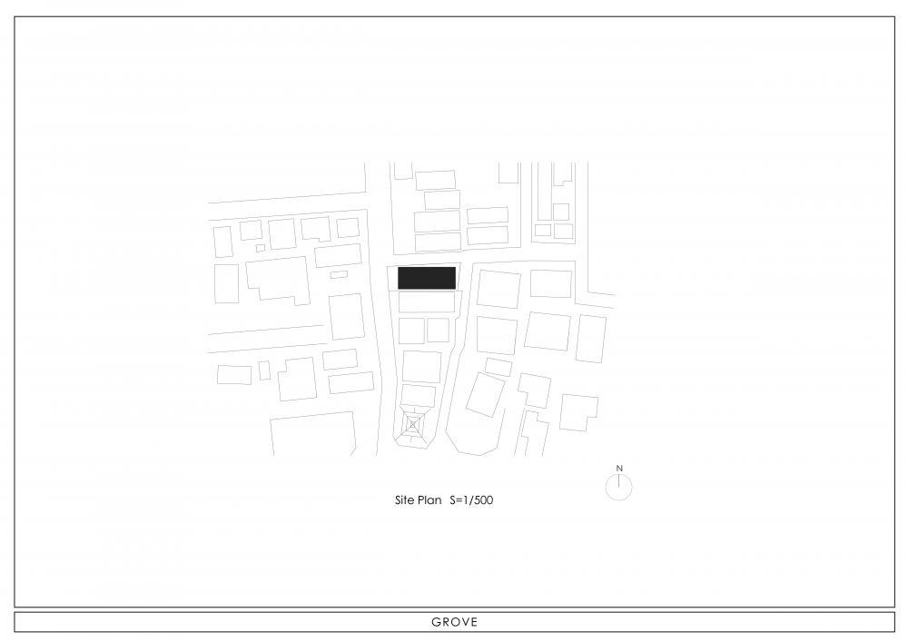 japanese townhouse idea (16)