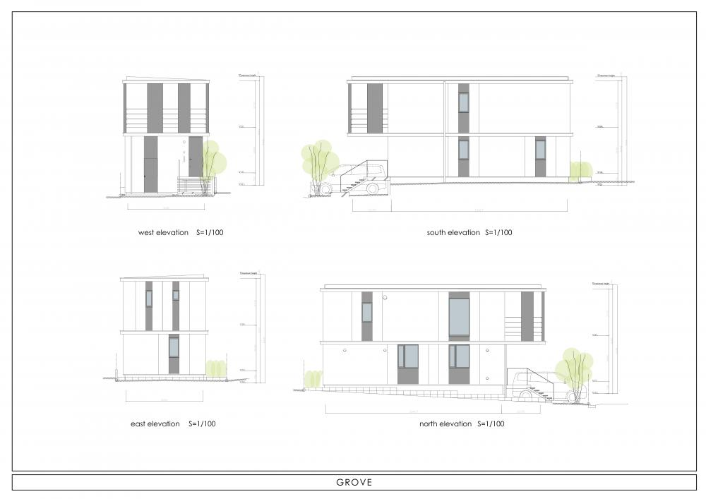 japanese townhouse idea (18)