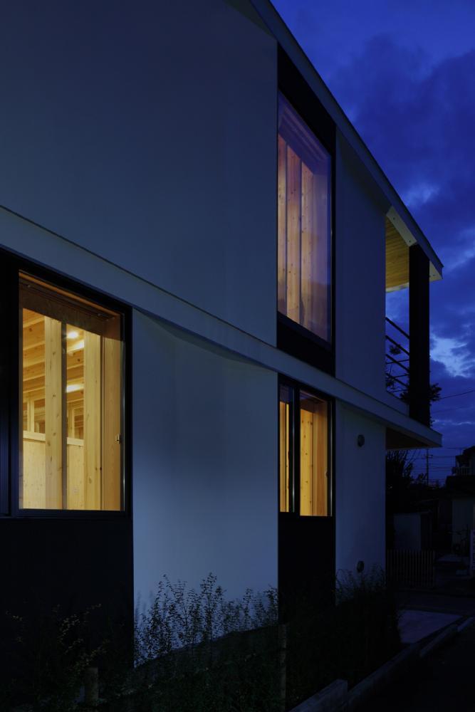 japanese townhouse idea (6)