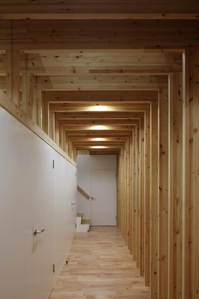 japanese townhouse idea (9)
