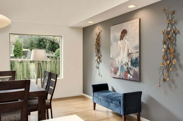 large cottage contemporary style for big family (6)