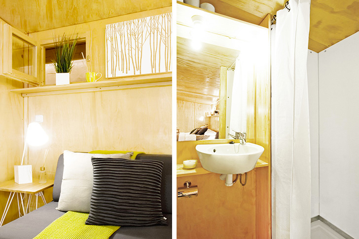 mini compact house wood from spain for living in the future (6)