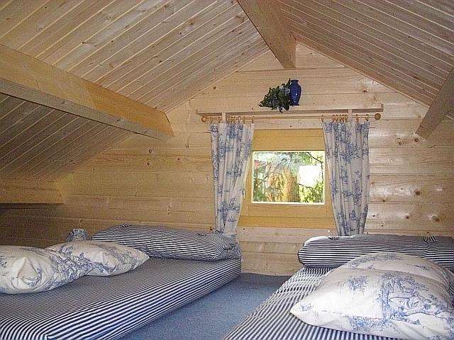 mini cottage house idea cute compact (5)