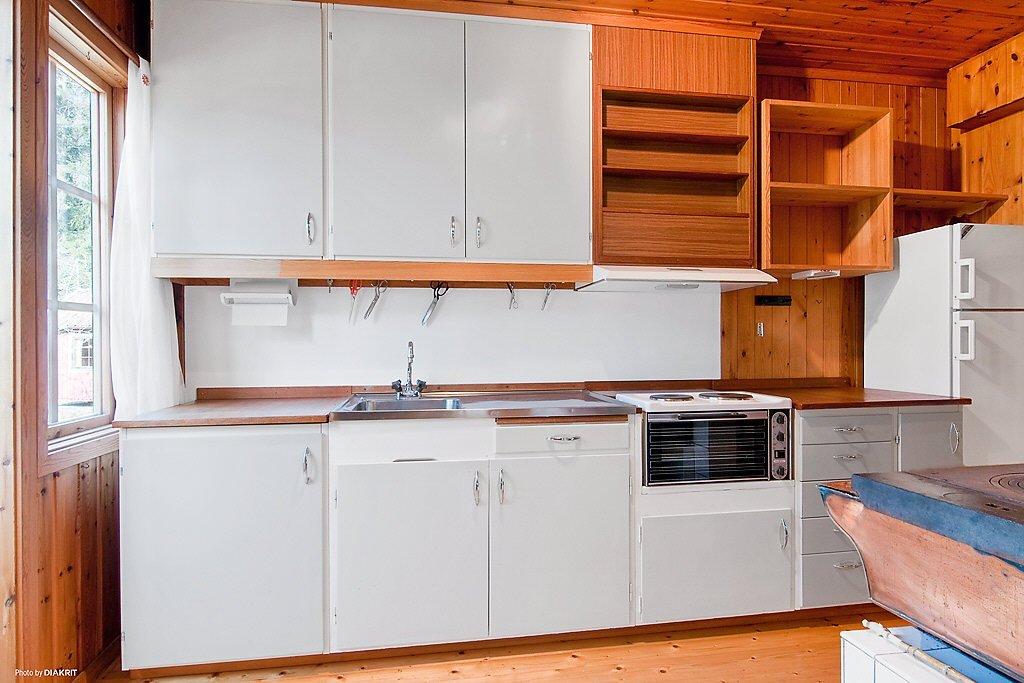 mini cottage house plan idea (10)
