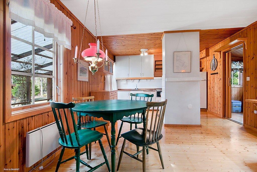 mini cottage house plan idea (11)