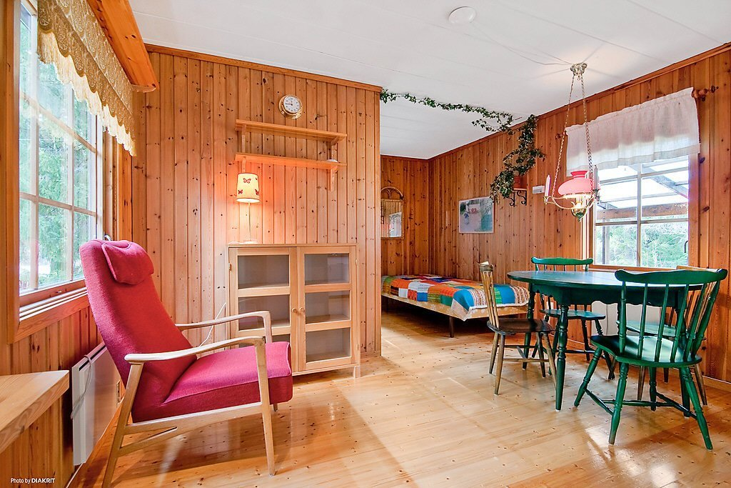 mini cottage house plan idea (12)