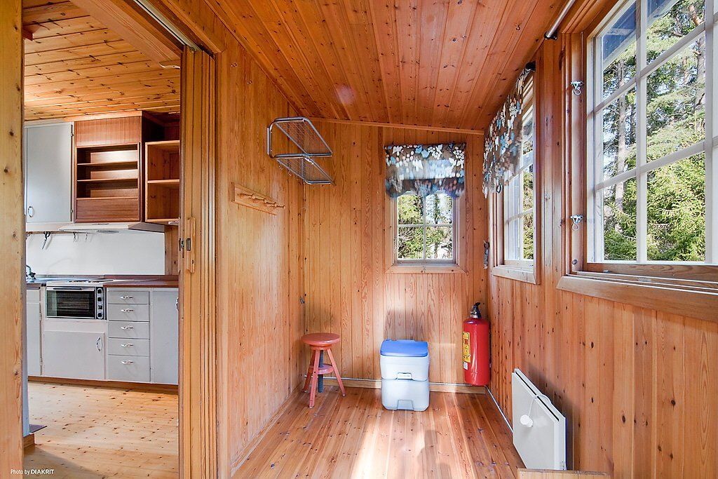 mini cottage house plan idea (13)