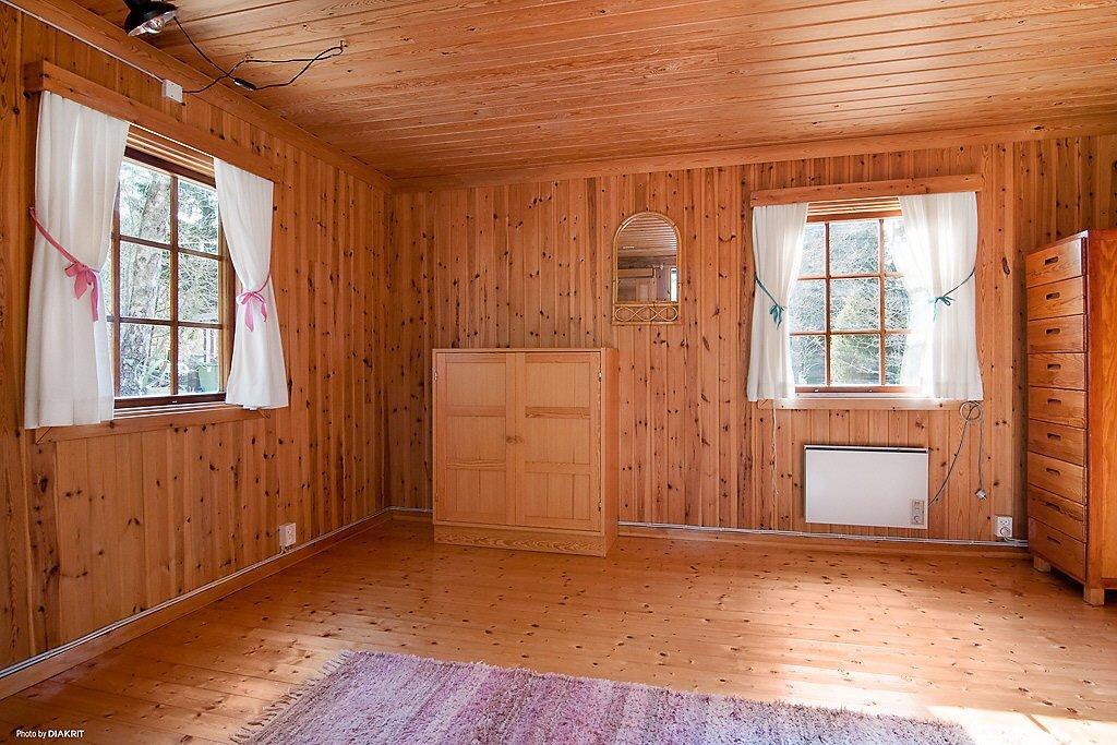 mini cottage house plan idea (14)