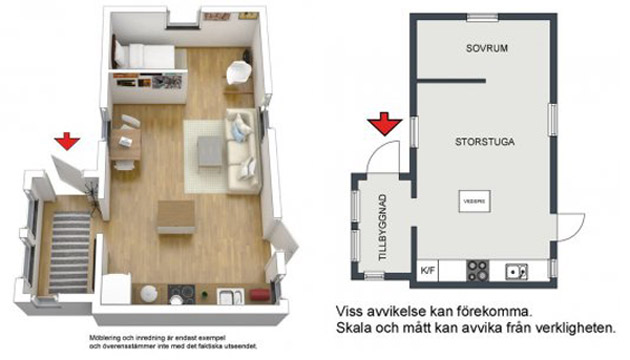 mini cottage house plan idea (15)