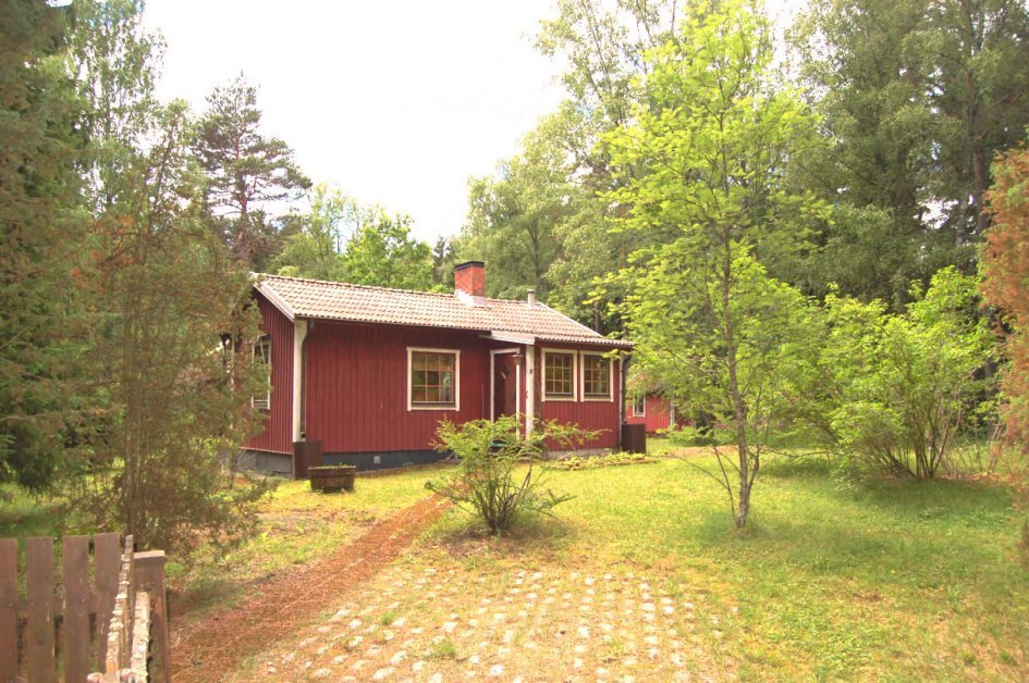 mini cottage house plan idea (2)