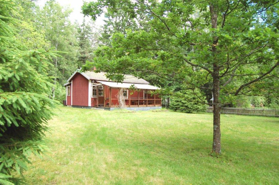 mini cottage house plan idea (3)