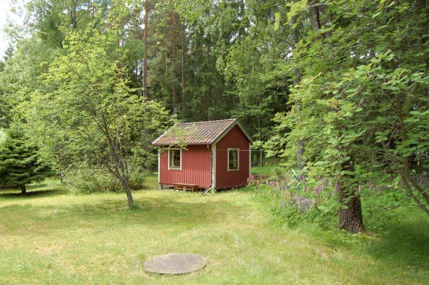 mini cottage house plan idea (5)