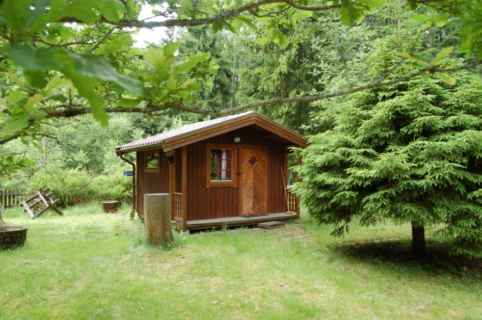 mini cottage house plan idea (6)
