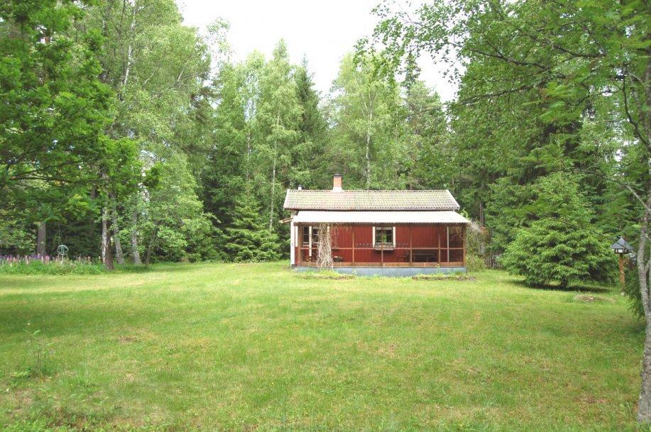 mini cottage house plan idea (7)