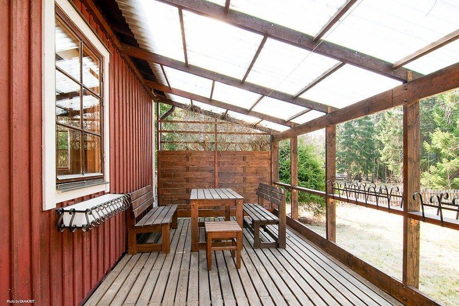 mini cottage house plan idea (8)