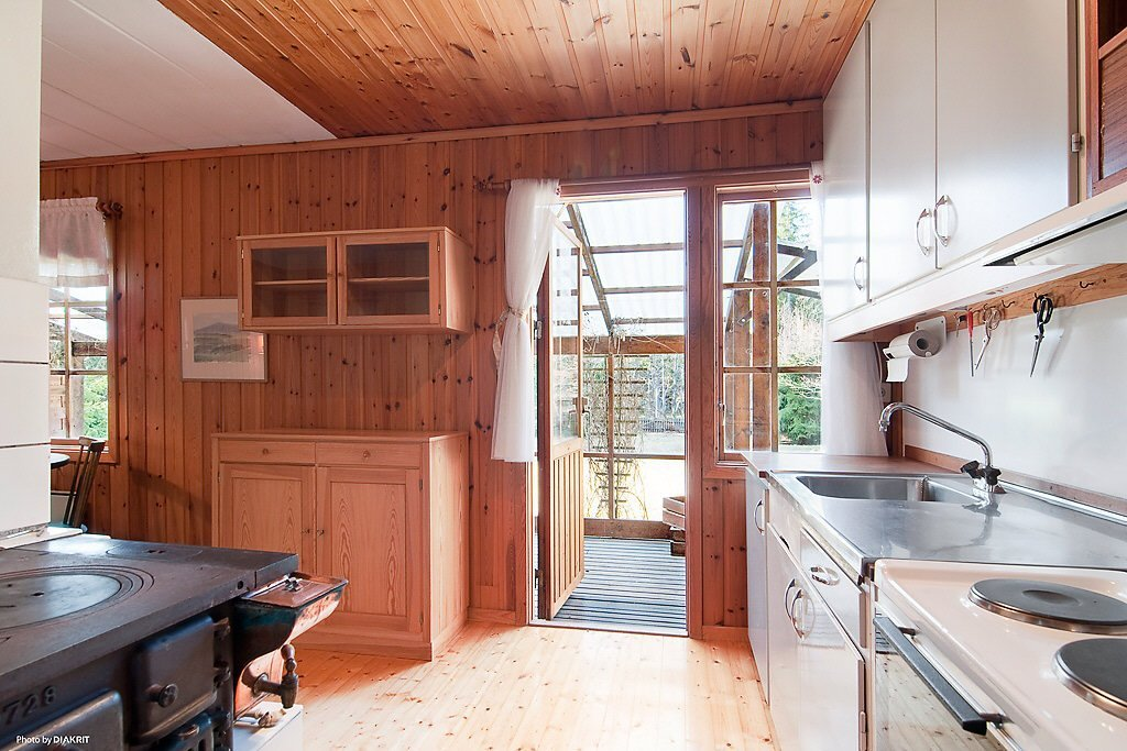 mini cottage house plan idea (9)