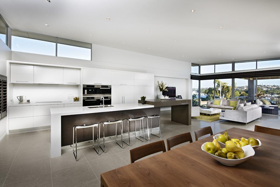 modern 2 storey house (3)