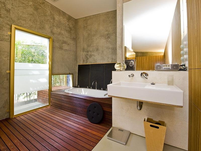 modern-bathrooms-4