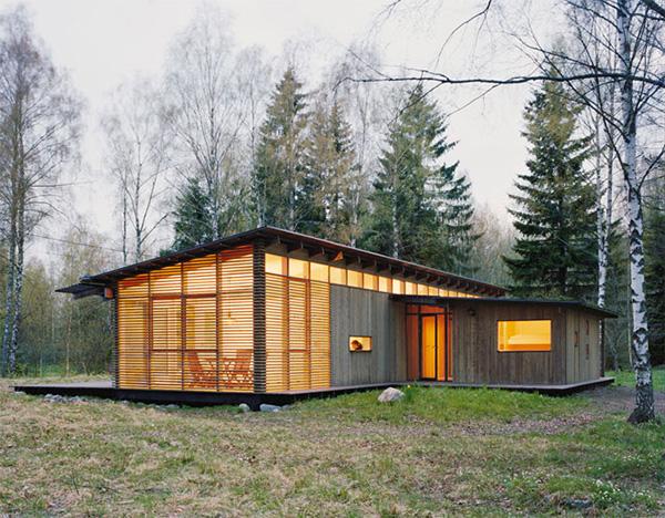 modern cabin house in sweden by wrb (1)