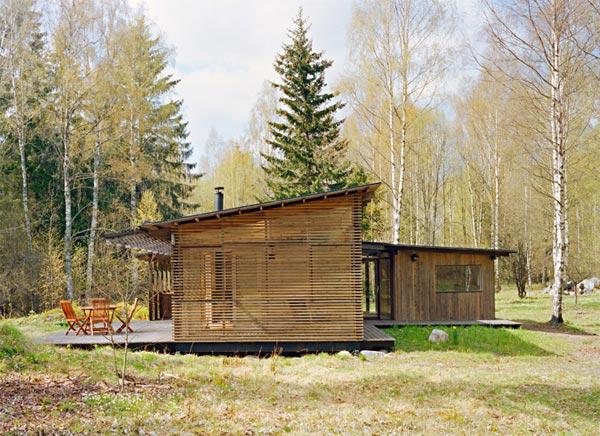 modern cabin house in sweden by wrb (2)