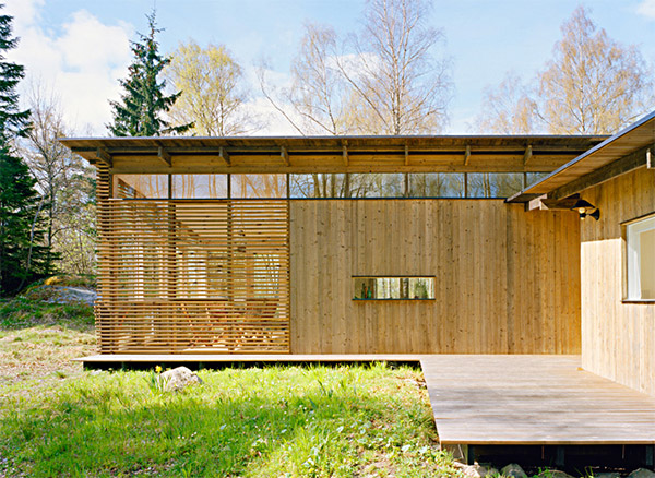 modern cabin house in sweden by wrb (5)