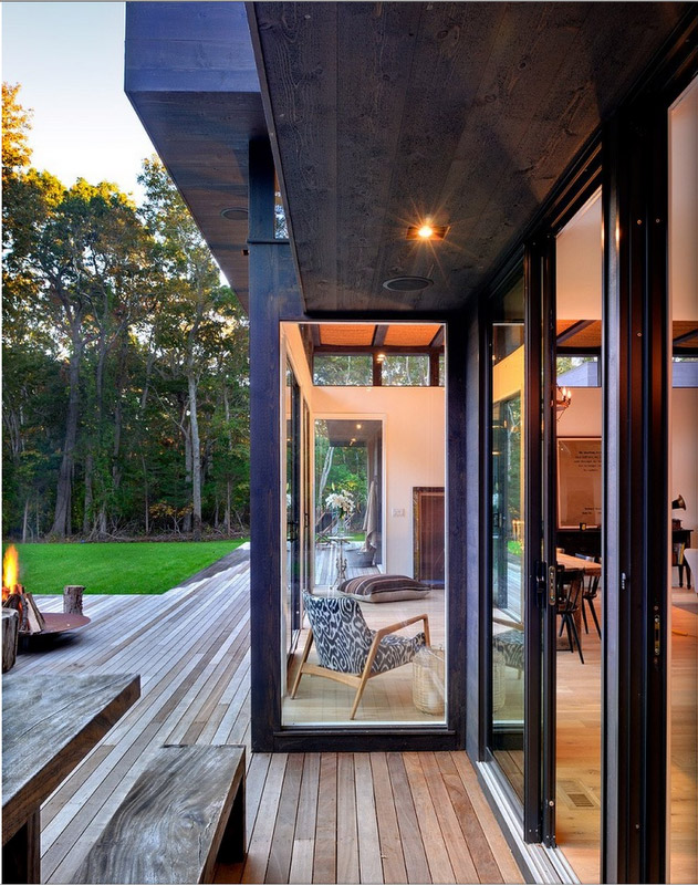 modern-contemporary-serene-house-with-nature-peachful-living-(3)