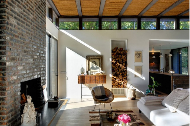 modern-contemporary-serene-house-with-nature-peachful-living-(4)