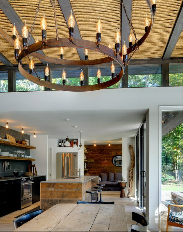 modern-contemporary-serene-house-with-nature-peachful-living-(6)