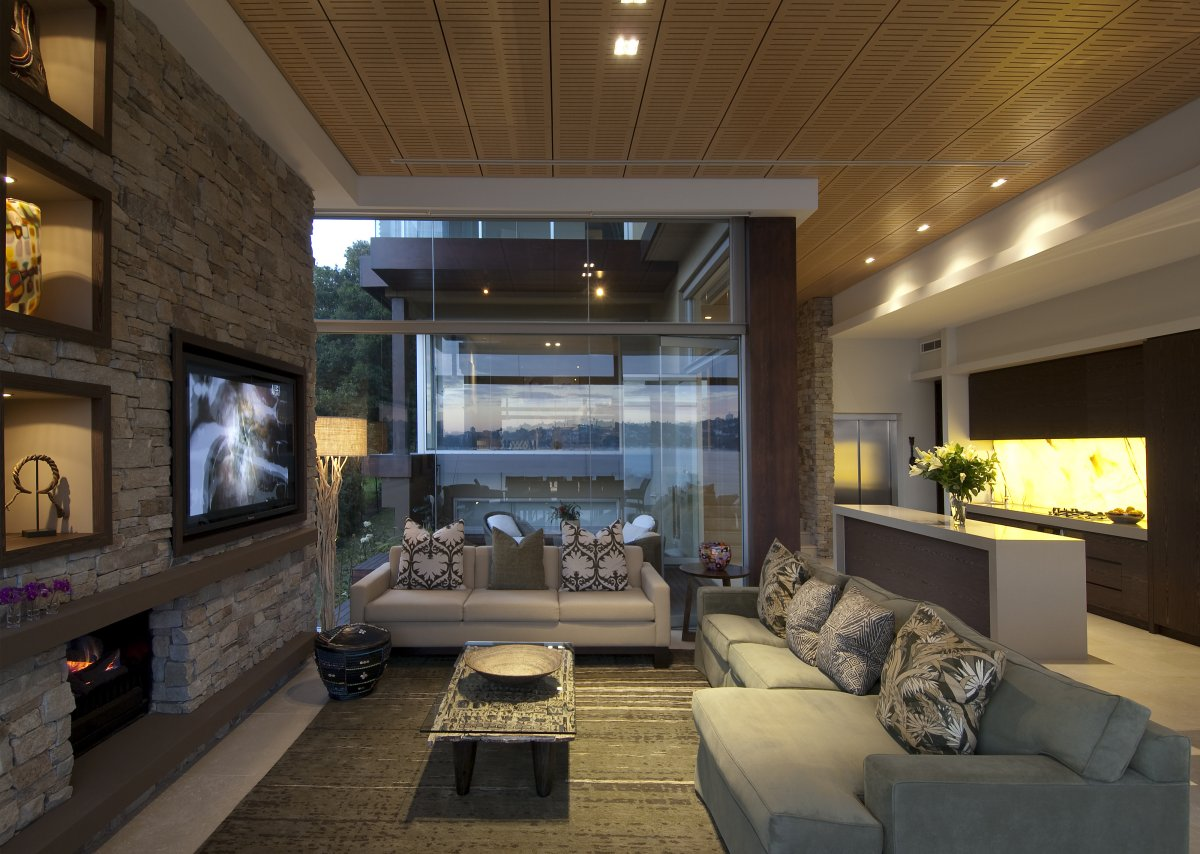 modern contemporary waterfront house (7)