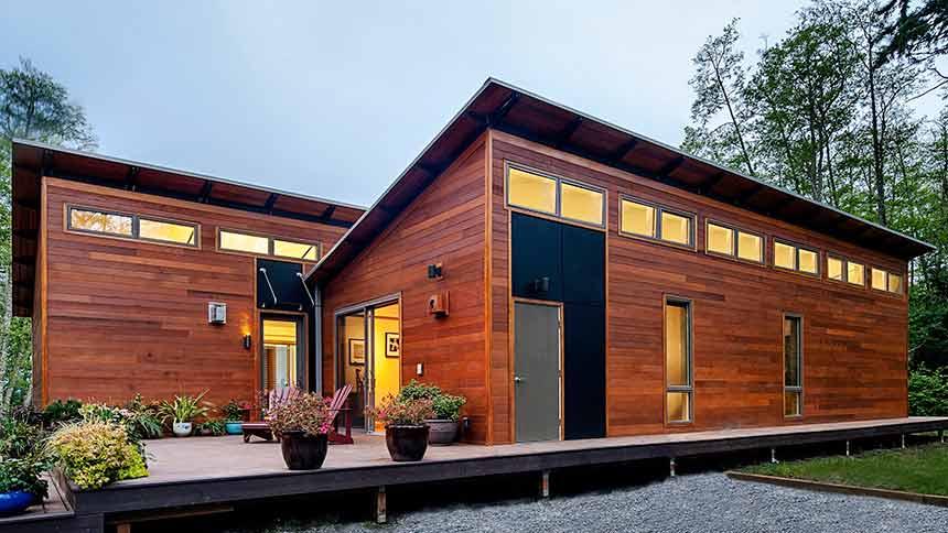 modern energy saving house (1)