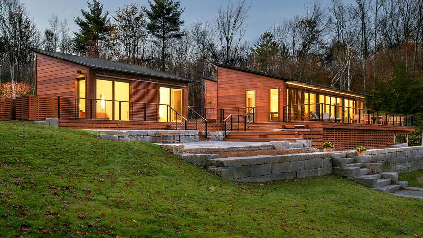 modern energy saving house (10)