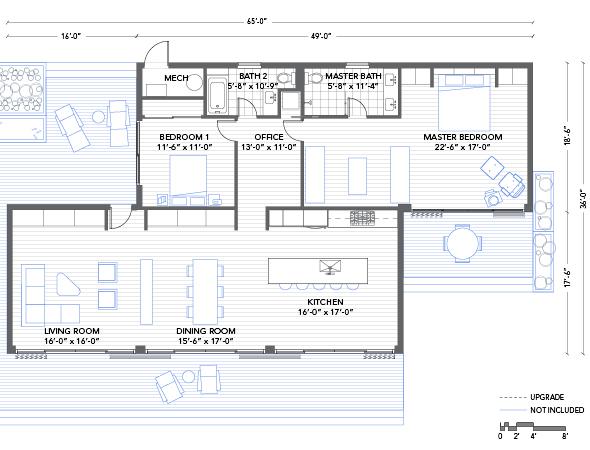 modern energy saving house (12)