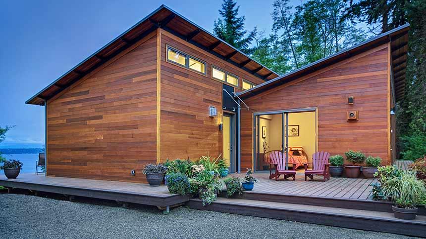 modern energy saving house (2)
