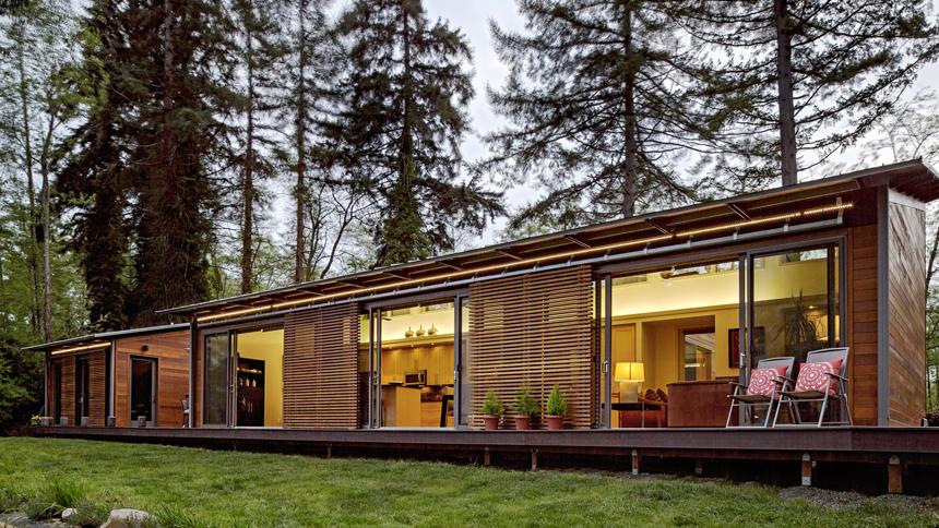 modern energy saving house (3)