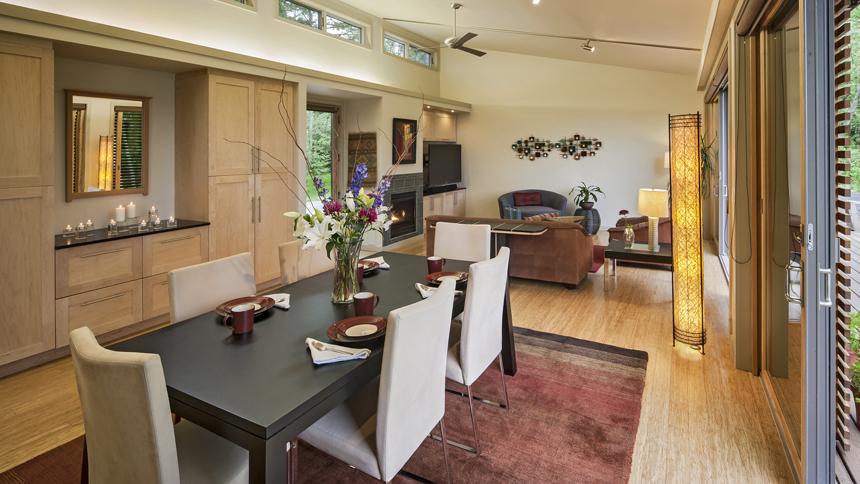modern energy saving house (4)