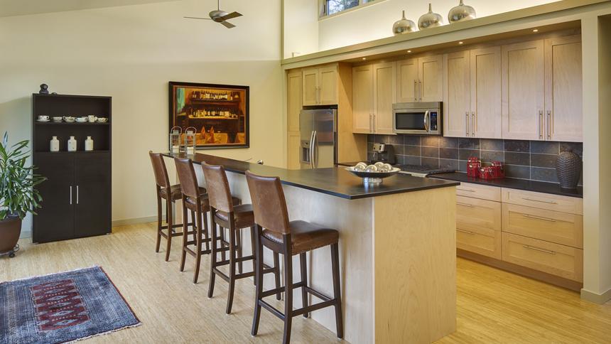 modern energy saving house (6)