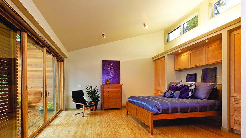 modern energy saving house (7)
