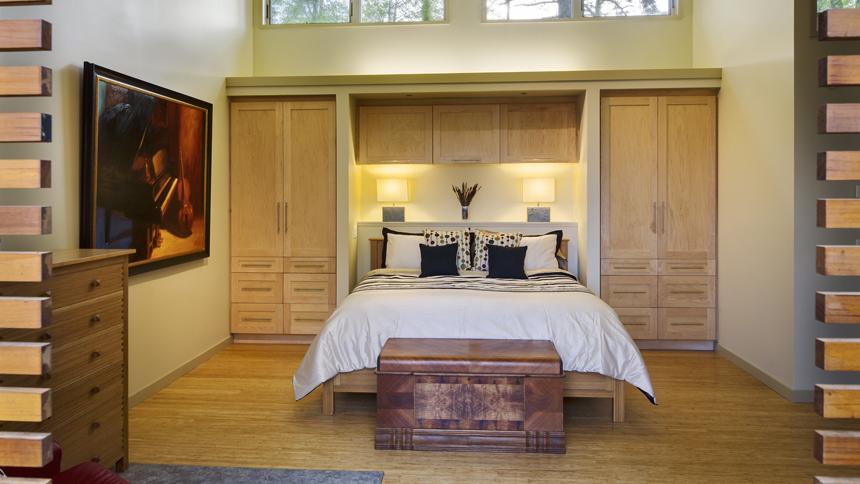 modern energy saving house (8)