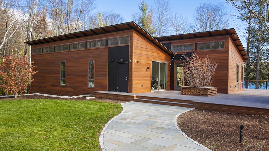 modern energy saving house (9)