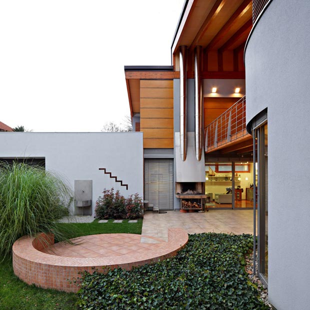 modern-family-home-k17-by-dar612-ground-terrace