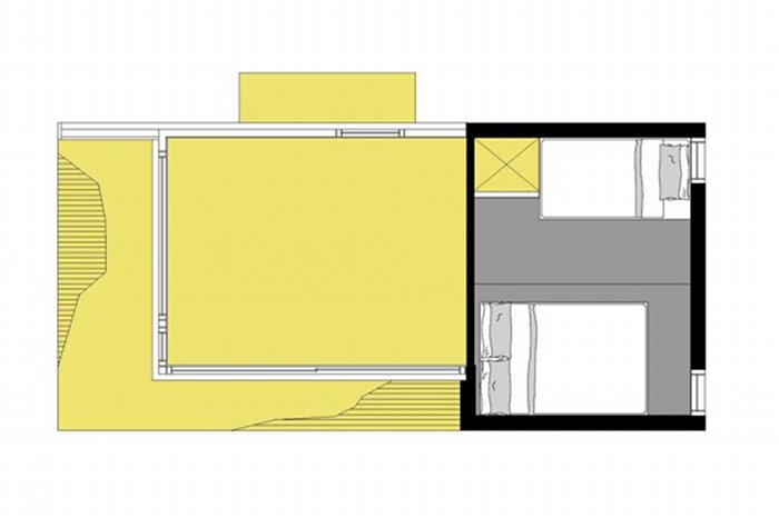 modern mini compact house for next generation (10)