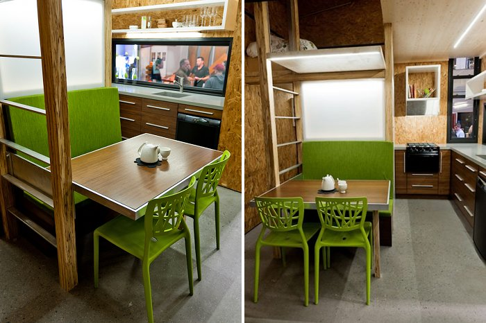 modern mini compact house for next generation (4)