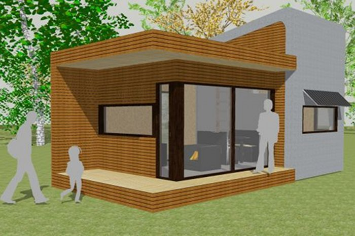 modern mini compact house for next generation (7)