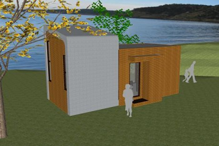 modern mini compact house for next generation (8)